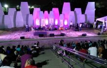 El primer fin de semana de junio reabrirá el sector cultural