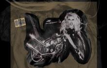 Lady Gaga lanzará una reedición de 'Born This Way'