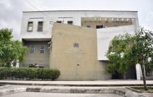 Jóvenes manifestantes denuncian abuso sexual dentro de estación de Policía
