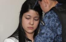 Caso Colmenares irá ante la Corte Suprema y Jessy Quintero demandará
