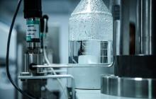 Empresas del Atlántico beneficiadas para programas de investigación e innovación