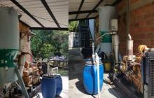 Uniguajira aprovechará residuos orgánicos para un sistema energético