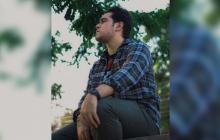 El barranquillero Jean Pi presenta su más reciente sencillo titulado 'Señorita'