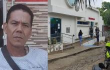 Asesinaron a alias Papote del Clan del Golfo en Santa Marta