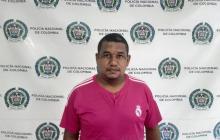 El lunes se decide si enviarán a la cárcel a presunto homicida de joven wayuu