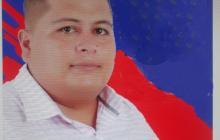 La Guajira: Asesinan a comerciante de carnes en el municipio de Hatonuevo