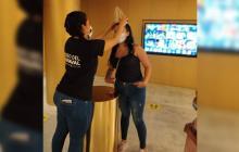 Este domingo las madres entran gratis al Museo del Carnaval