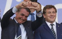 En Brasil ya le ponen obstáculos a la Copa América