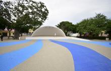 Socializan hoja de ruta para piloto de reactivación en Barranquilla