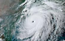 Prevén entre tres y cinco huracanes de alta intensidad en esta temporada