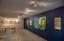 El MAMB reabre sus puertas con la exposición 'Identidades situadas'