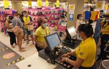 Lo que ha hecho Barranquilla para recuperar el empleo