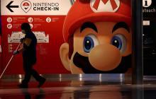 Nintendo abrirá una galería para exhibir sus más de 130 años de historia