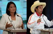 El dilema de Perú: defender el modelo económico o refundarlo