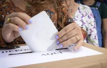 La OEA alerta sobre riesgo electoral en Nicaragua
