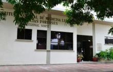 Asesinan a hombre en Villa de Oro, Malambo