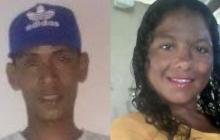 Asesinan a pareja en Zona Bananera mientras dormían