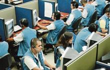 Reducción de jornada laboral: a un debate de ser ley