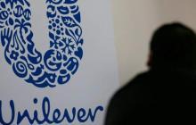 Superindustria multa a Unilever