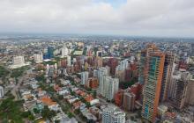 """""""Barranquilla es una ciudad que ya bajó en afectación"""": Minsalud"""