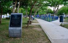 Agenda cultural se retoma este sábado en Barranquilla