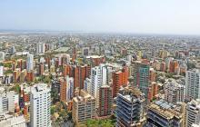 ExpoProBarranquilla 2021, un territorio de Cara al Futuro