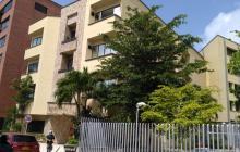 Denuncian a magistrados de Tribunal Superior de Sucre por mora judicial