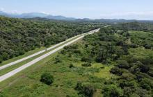 Ruta del Sol 3 recibe crédito por $400 mil millones para finalizar obras