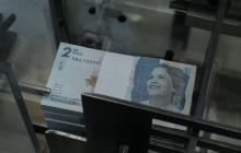 """Se requiere una reforma fiscal sostenible"": Asobancaria"