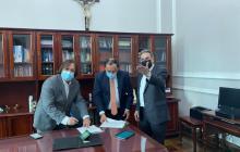 Radican proyecto de amnistía a multas de tránsito propuesto por Alcalde Pumarejo