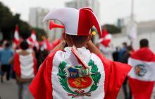 Fujimori eleva la tensión electoral en Perú y pide anular votos de Castillo