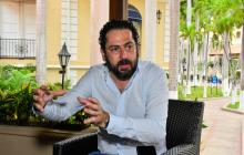 Barranquilla, centro del tema migratorio con la visita del jefe de la Acnur