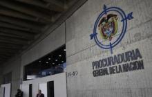 MOE pide al Congreso hundir el proyecto de reforma a la Procuraduría