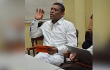 Exalcalde de Maicao pide claridad sobre orden de captura en su contra