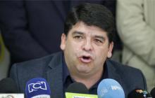 Polémica por declaraciones de presidente de Fecode de llegar al poder en 2022