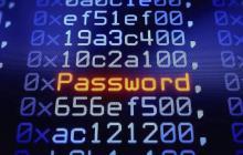 ¿Cómo mejorar su contraseña y evitar el robo de datos?