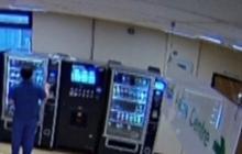 Enfermera usó la tarjeta bancaria de una paciente fallecida para compras personales