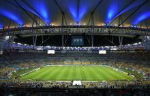 Brasil 2021, la Copa América de la discordia