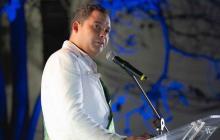 Un conjuez tendrá que decidir la permanencia o no del gobernador de La Guajira