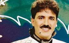 15 éxitos para recordar a Rafael Orozco en los 29 años de su muerte