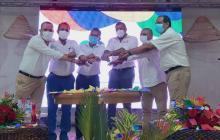 Se creó la Asociación de Municipios del Sur de La Guajira