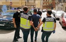 Detienen a 9 personas en España por explotar sexualmente a mujeres colombianas