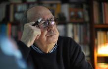 Murió Jesús Martín Barbero, uno de los grandes maestros de la comunicación