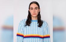 La industria de la moda se viste de orgullo