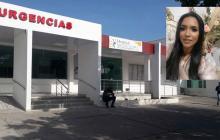 Denuncian a gerente de hospital de Riohacha por presunto mal manejo en vacunación