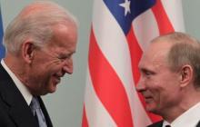 La agenda compleja para cumbre entre Joe Biden y Vladimir Putin