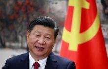 """Pekín pide a la OTAN no exagerar con """"la teoría de la amenaza china"""""""
