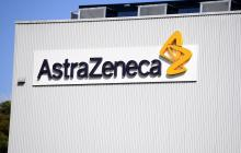 AstraZeneca admite que un tratamiento con anticuerpos no previene la covid-19