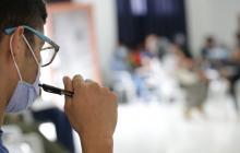 Minciencias y Sena abren convocatoria para jóvenes investigadores e innovadores