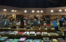 Feria Internacional del Libro de Bogotá 2021 será virtual
